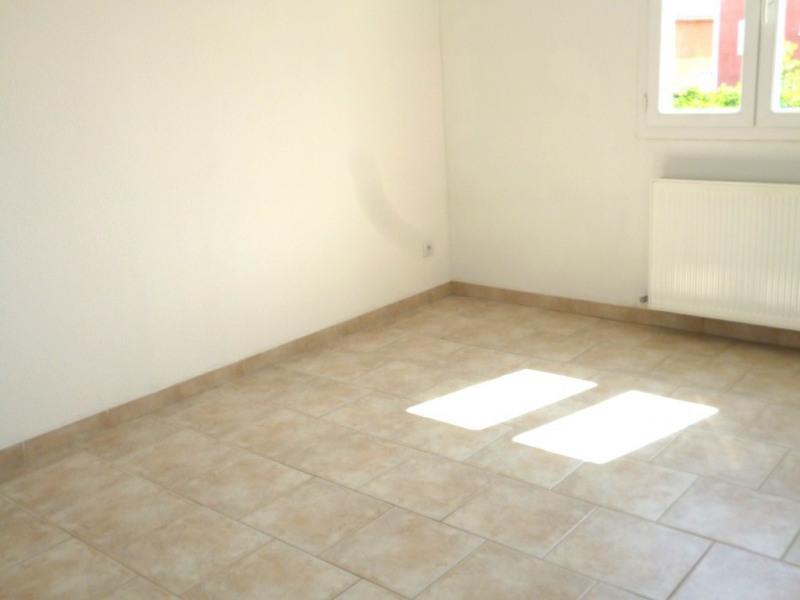 Vente maison / villa Montélimar 220000€ - Photo 12