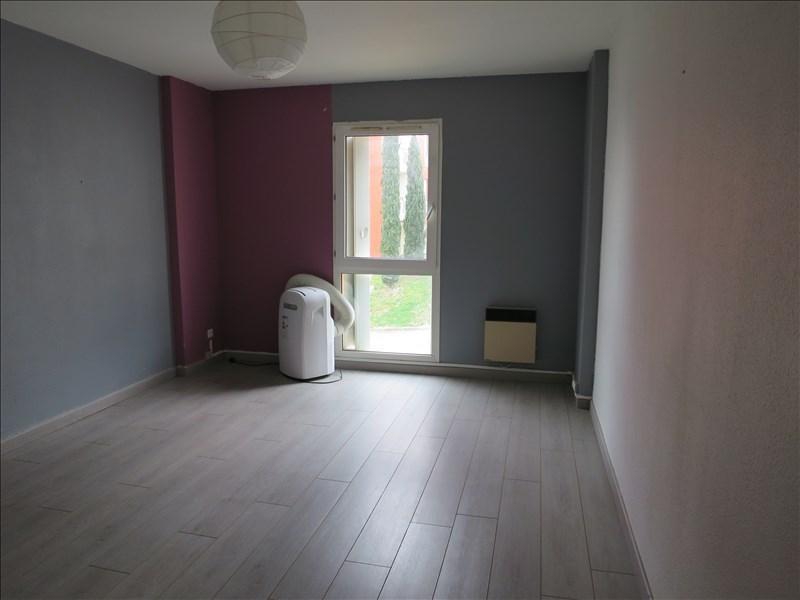 Alquiler  apartamento Montpellier 838€ CC - Fotografía 7