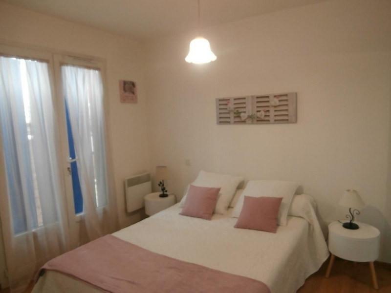 Rental house / villa Bergerac 500€ CC - Picture 3