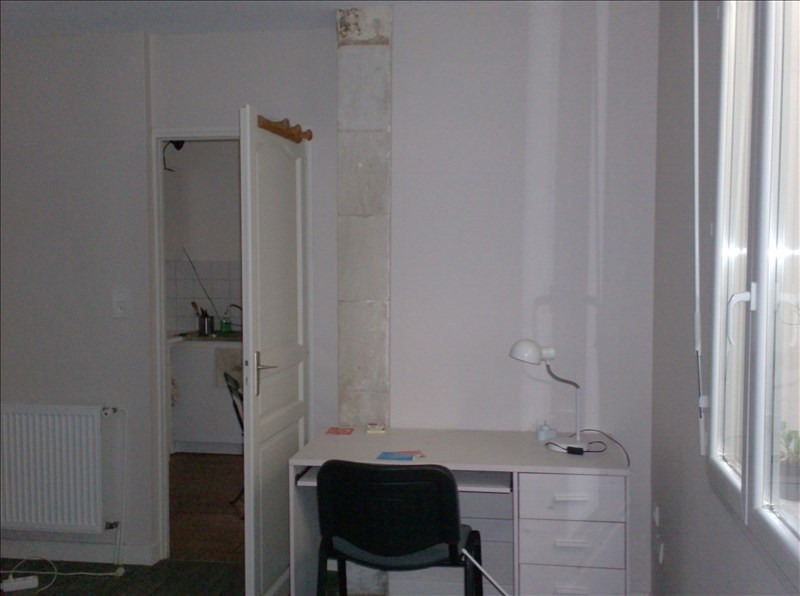 Rental apartment Perigueux 320€ CC - Picture 3