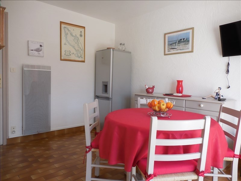 Vente maison / villa St georges d oleron 136 100€ - Photo 3