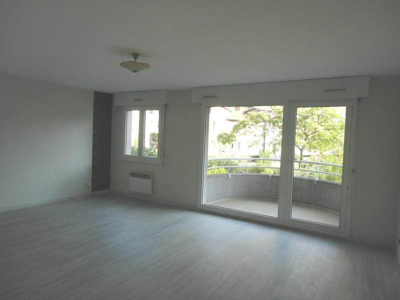 Location appartement Grenoble 790€ CC - Photo 5