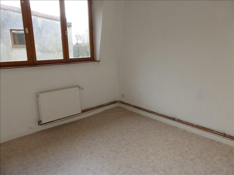 Vente maison / villa Bruay en artois 85000€ - Photo 5