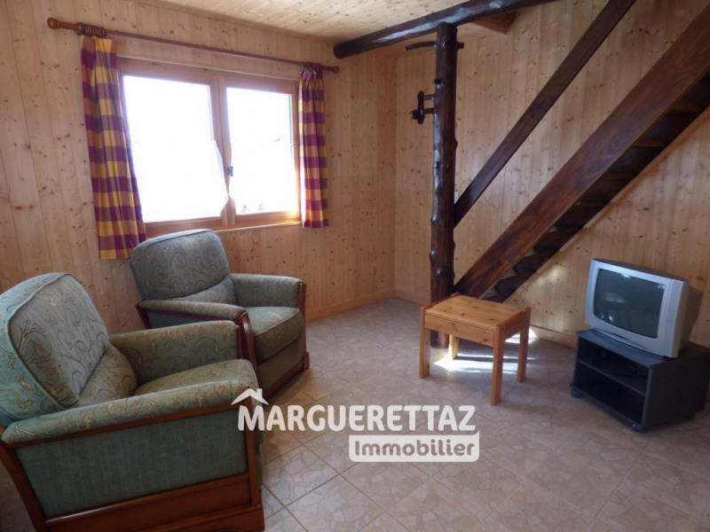 Sale house / villa Taninges 315 000€ - Picture 5