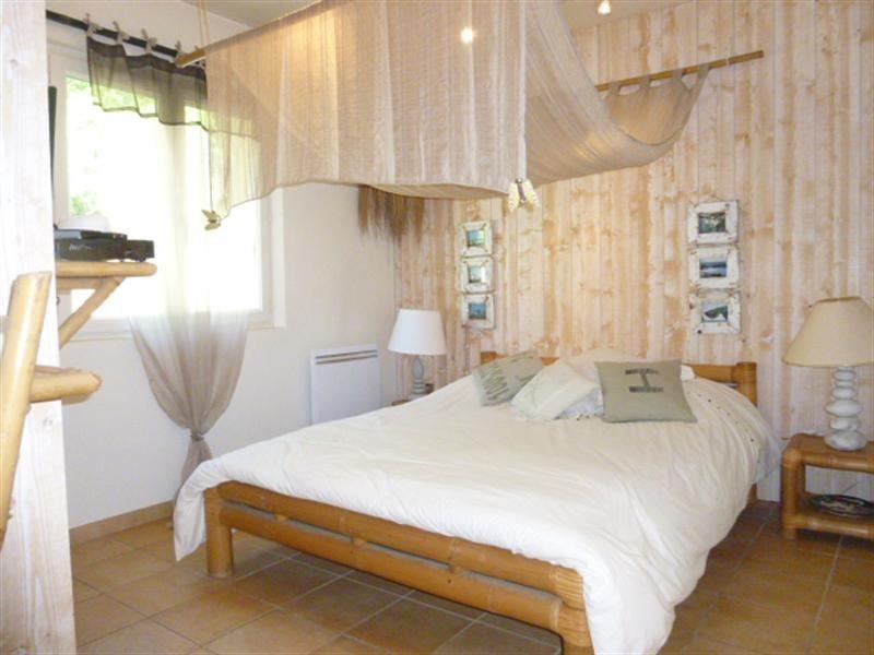 Vente de prestige maison / villa Frejus 580000€ - Photo 5