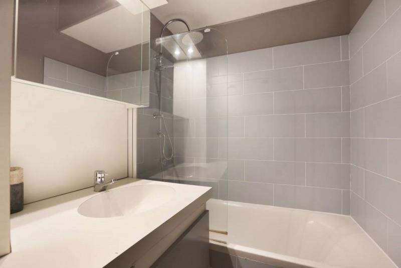 Location appartement Paris 4ème 1650€ CC - Photo 5