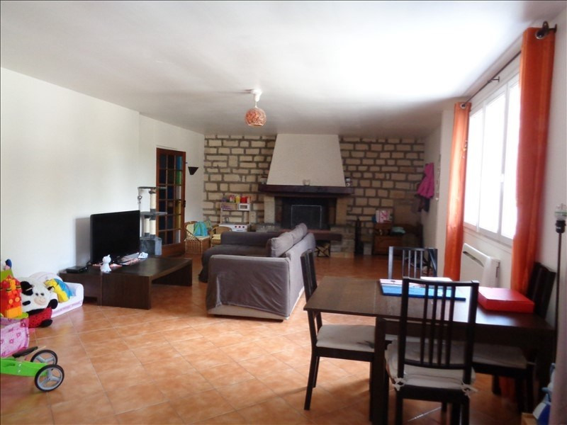 Vente appartement Cires les mello 179 000€ - Photo 2