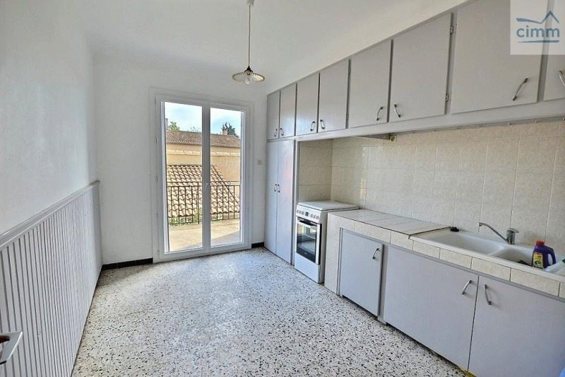 Vente  101m² Arles