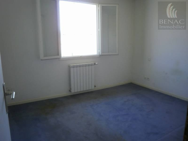 Location maison / villa Puygouzon 900€ CC - Photo 8