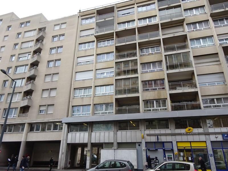 Location appartement Lyon 6ème 1363€ CC - Photo 14