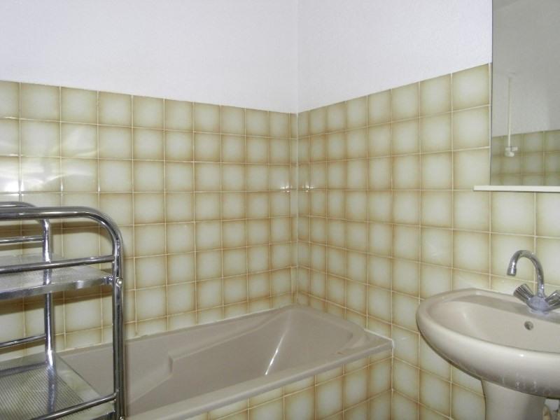 Location maison / villa Cognac 396€ CC - Photo 4
