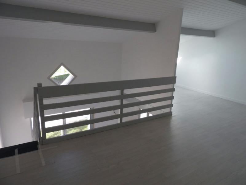 Sale apartment Royan 174900€ - Picture 8