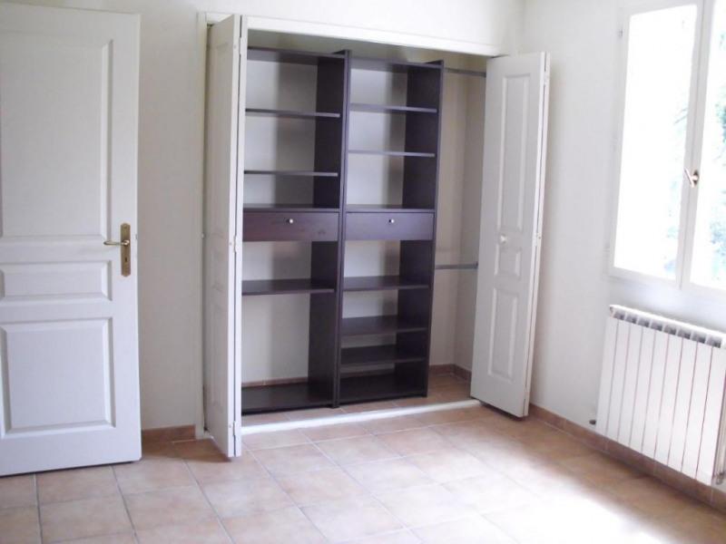 Rental house / villa Entraigues sur la sorgue 1195€ CC - Picture 4