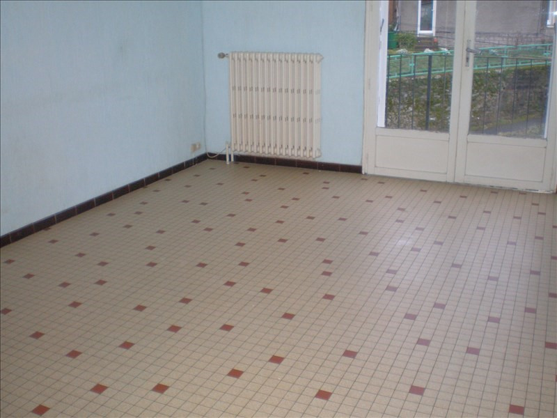 Location maison / villa Le pallet 545€ +CH - Photo 5