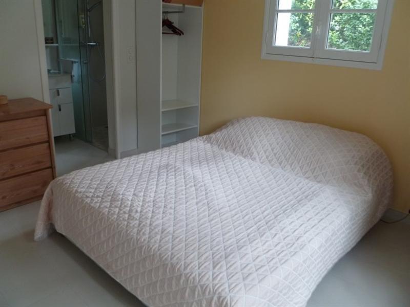 Vacation rental apartment La baule-escoublac 811€ - Picture 6