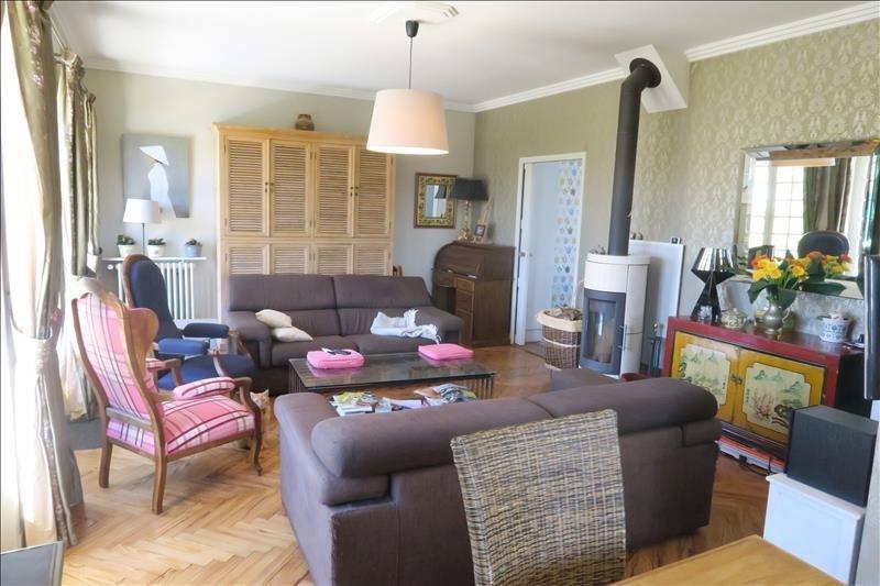 Deluxe sale house / villa Vaux sur mer 710000€ - Picture 5