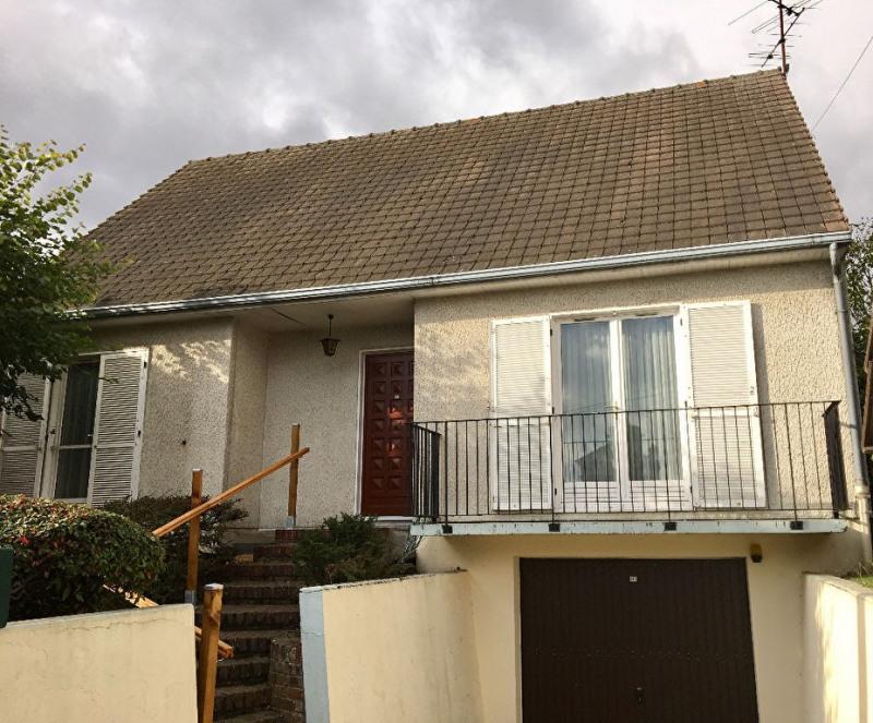 Vente maison / villa Beauvais 183000€ - Photo 1