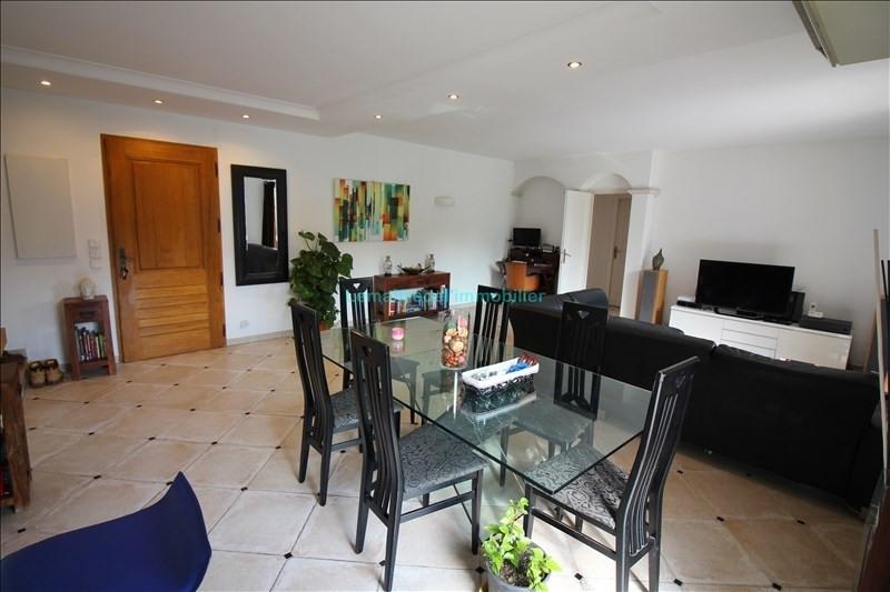 Vente maison / villa Peymeinade 434000€ - Photo 5