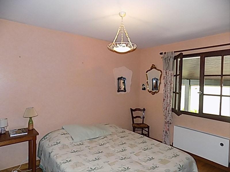 Vente maison / villa St pee sur nivelle 310000€ - Photo 5