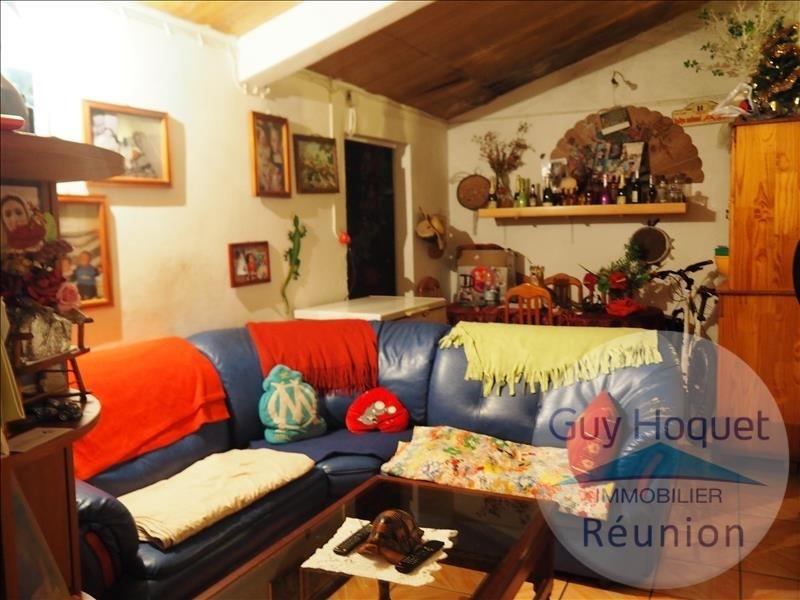 Vente maison / villa Le tampon 170000€ - Photo 5