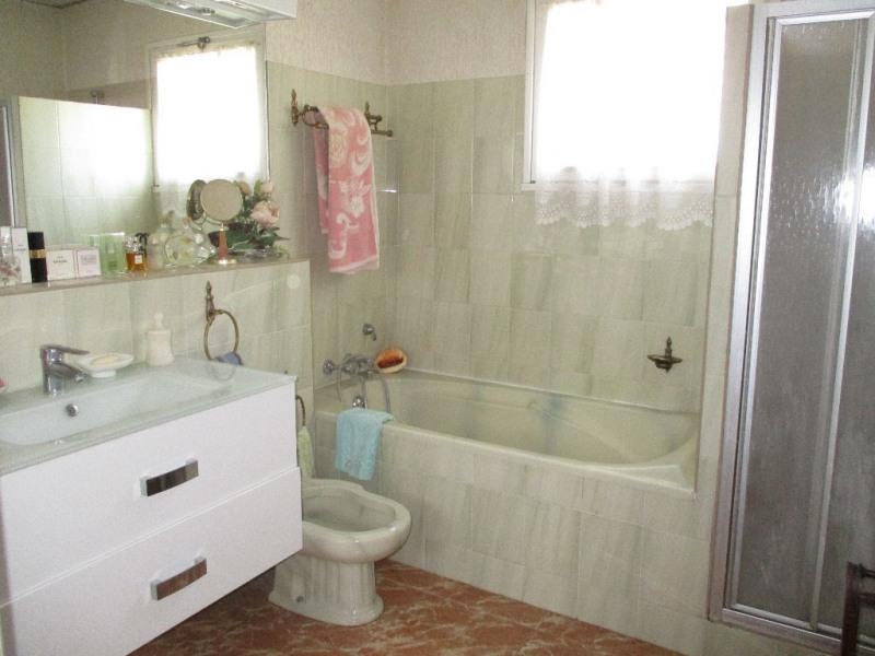 Vente maison / villa Royan 347820€ - Photo 5