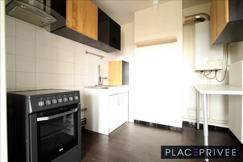 Alquiler  apartamento St max 650€ CC - Fotografía 4