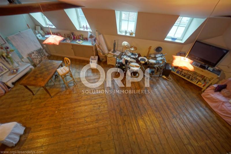 Deluxe sale house / villa Les andelys 714000€ - Picture 18