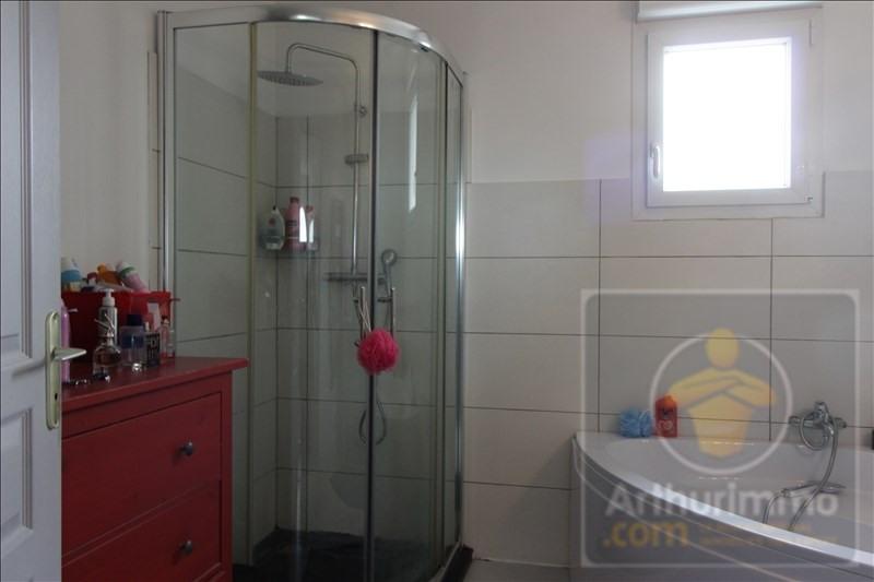 Sale house / villa Le perray en yvelines 390000€ - Picture 6
