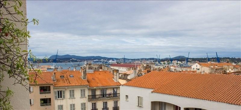 Verkauf wohnung Toulon 265000€ - Fotografie 3