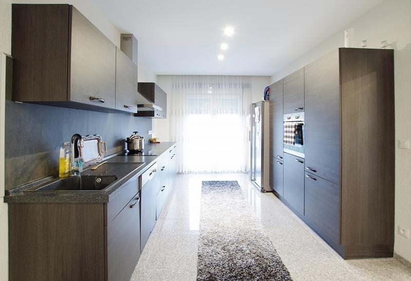 Venta  casa Marange silvange 360000€ - Fotografía 3