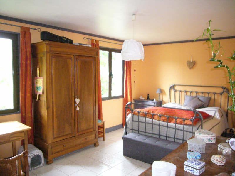 Vente maison / villa St martin le pin 252900€ - Photo 7