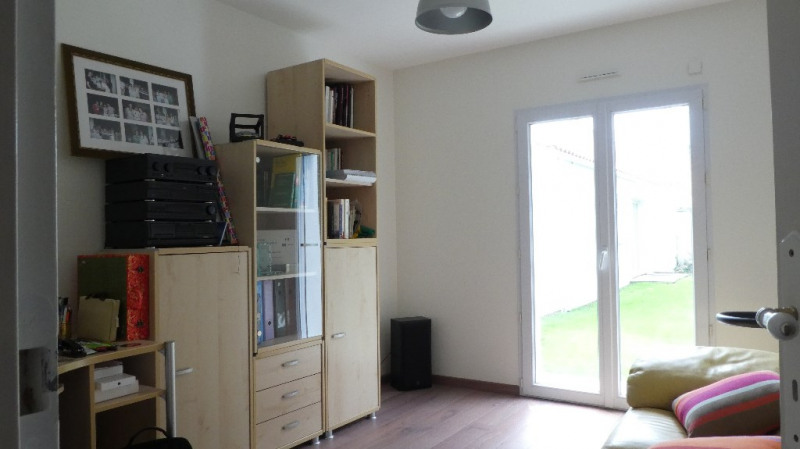 Deluxe sale house / villa Marsilly 875000€ - Picture 13