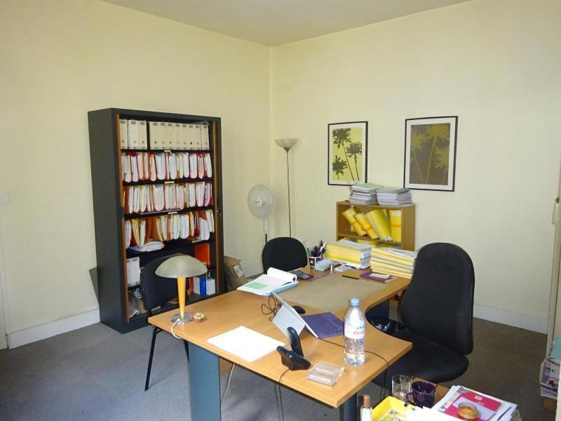 Location bureau Bordeaux 2244€ CC - Photo 3