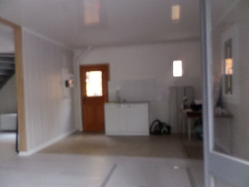 Vente maison / villa Gentilly 598 000€ - Photo 4