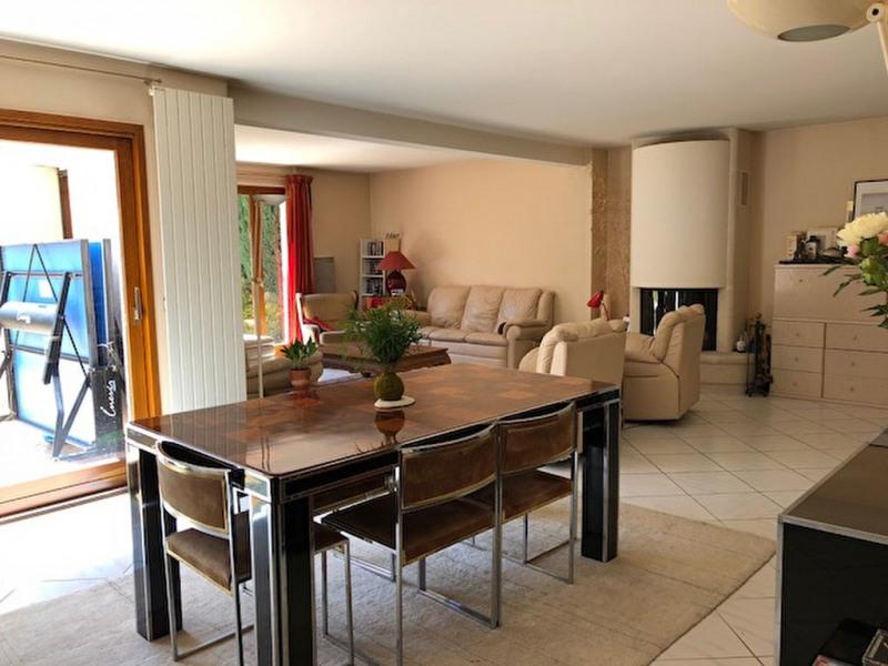 Sale house / villa Saint nom la breteche 795000€ - Picture 2