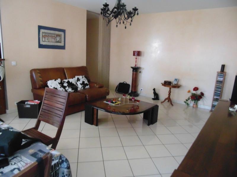 Vente appartement Grenoble 159500€ - Photo 4