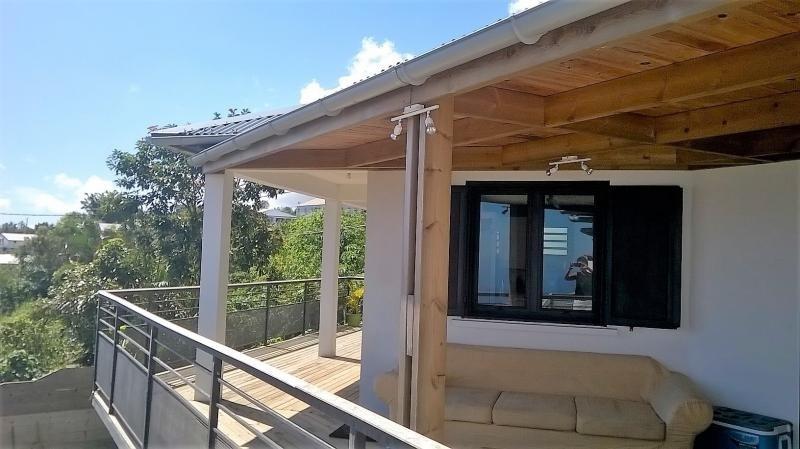 Vente maison / villa Les trois bassins 320000€ - Photo 5