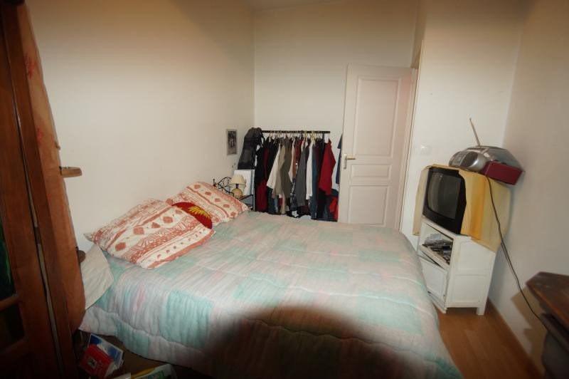 Produit d'investissement appartement St etienne 66800€ - Photo 5