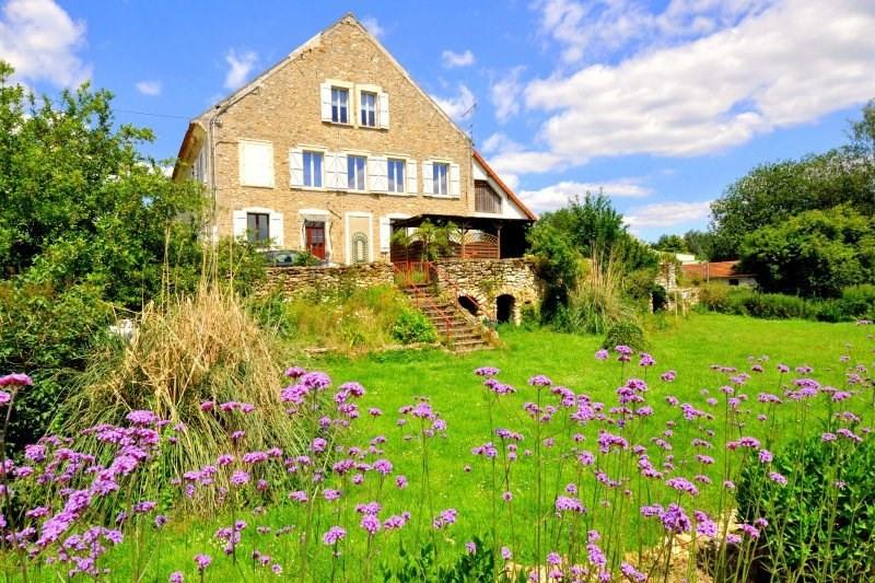 Sale apartment Forges les bains 200000€ - Picture 10