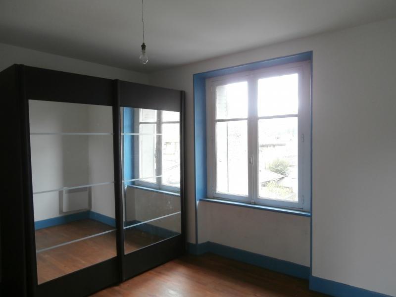Sale house / villa Labastide-rouairoux 50000€ - Picture 6