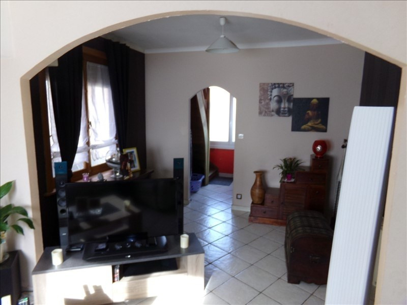 Sale house / villa Frais marais 127 000€ - Picture 5
