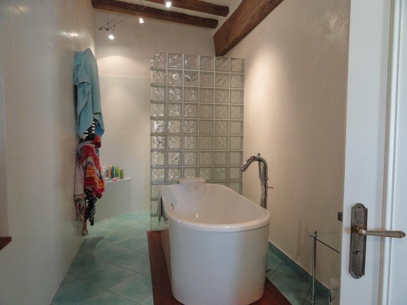 Deluxe sale house / villa Angers sud est 30 mm 680000€ - Picture 9