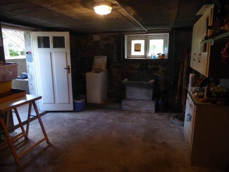 Sale apartment Brive la gaillarde 201400€ - Picture 4
