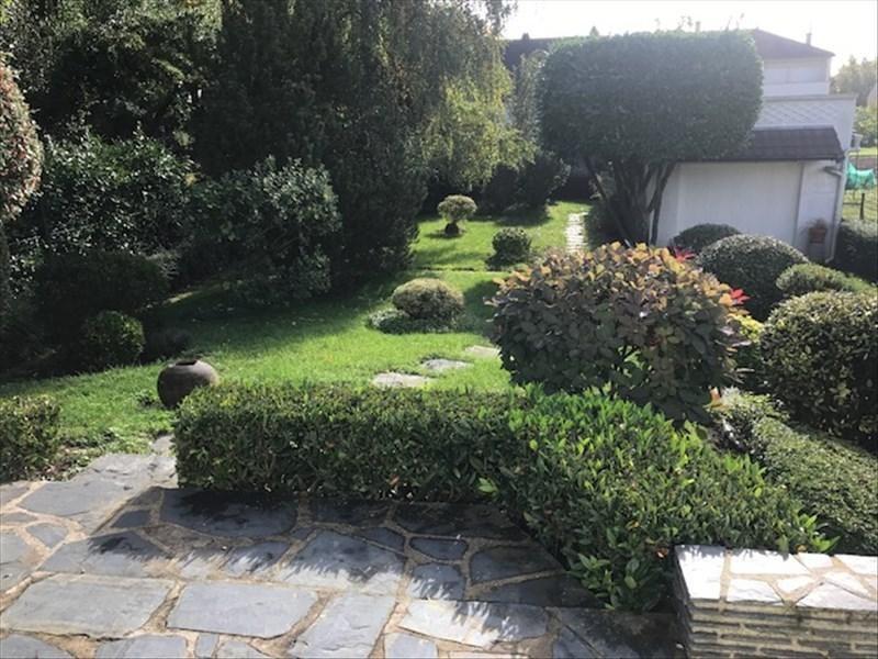 Vente maison / villa St leu la foret 445000€ - Photo 2