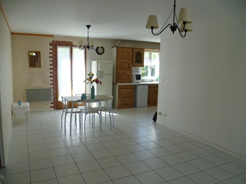 Sale house / villa Coulommiers 236000€ - Picture 6