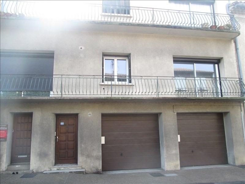 Location appartement Carpentras 690€ +CH - Photo 5