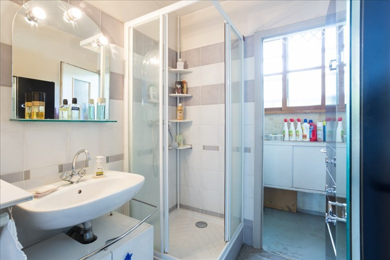 Vente appartement Ivry sur seine 295 000€ - Photo 7