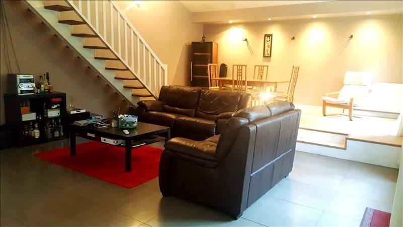 Sale house / villa Lognes 369000€ - Picture 5