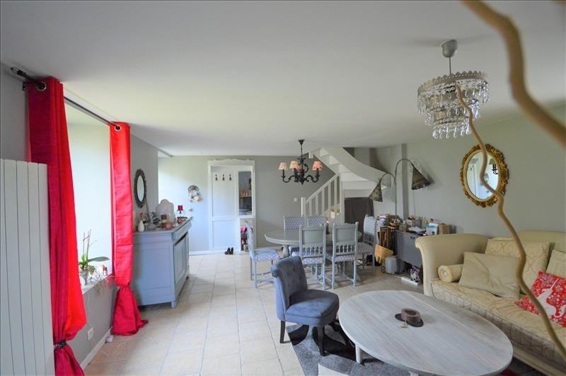 Sale house / villa Audierne 162130€ - Picture 4