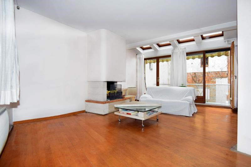 Vente de prestige maison / villa Toulouse 875000€ - Photo 3